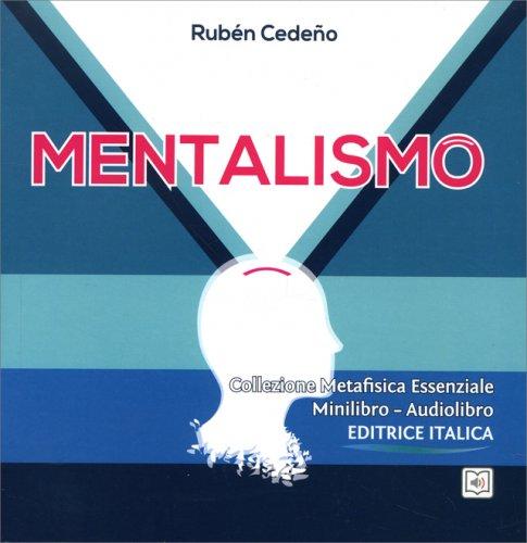 Mentalismo - Audiolibro