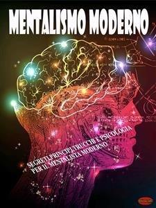 Mentalismo Moderno (eBook)