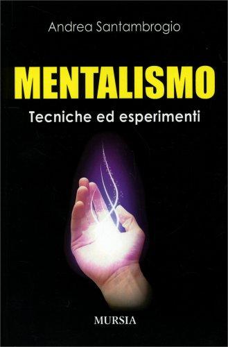 Mentalismo