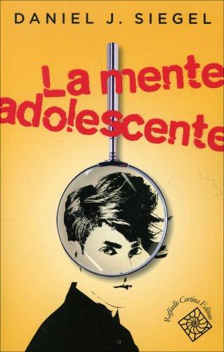 La Mente Adolescente