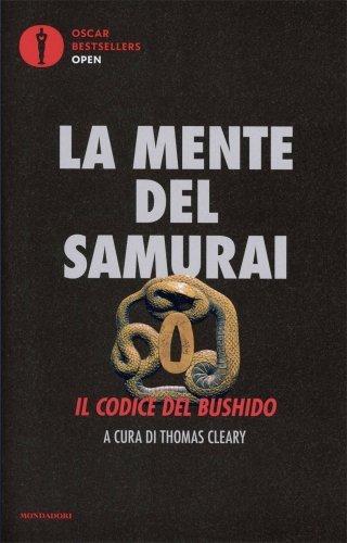 La Mente del Samurai