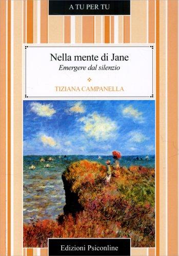 Nella Mente di Jane