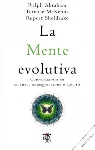 La Mente Evolutiva