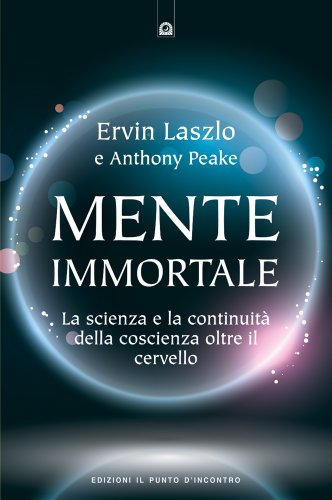 Mente Immortale (eBook)