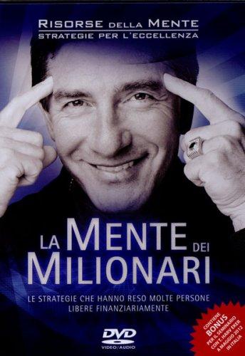 La Mente dei Milionari - Seminario in DVD
