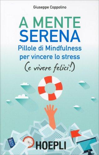 A Mente Serena