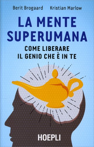 La Mente Superumana