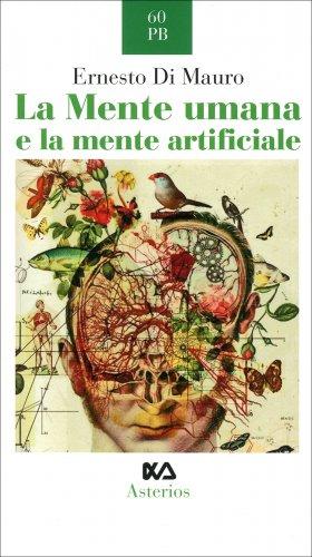 La Mente Umana e la Mente Artificiale