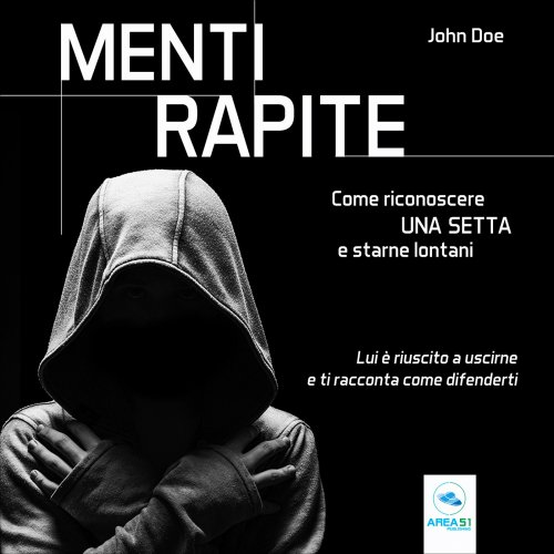 Menti Rapite (Audiocorso Mp3)