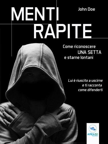 Menti Rapite (eBook)