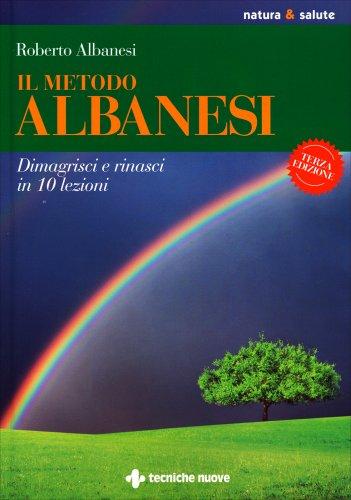Il Metodo Albanesi