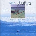 Mer d'Arafura