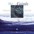 Mer de Guinée