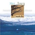 Mer de Java