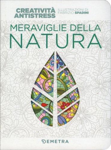 Meraviglie della Natura