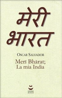 Meri Bharat: La Mia India