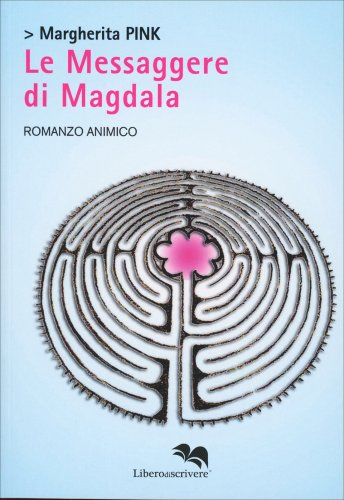 Le Messaggere di Magdala