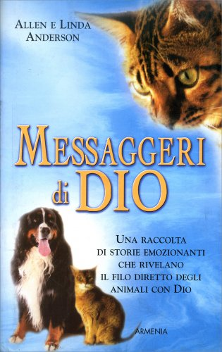 Messaggeri di Dio