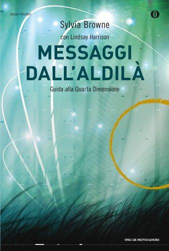 Messaggi dall'Aldilà (eBook)