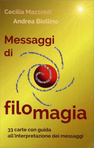 Messaggi di Filomagia