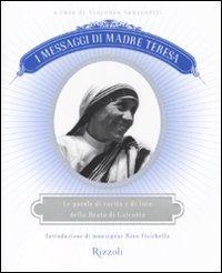 I Messaggi di Madre Teresa