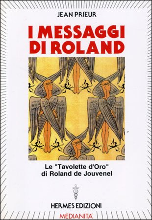 I Messaggi di Roland