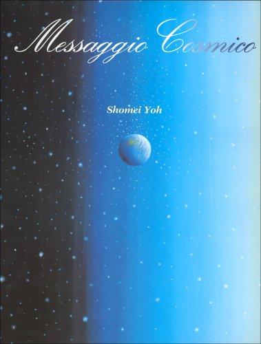 Messaggio Cosmico