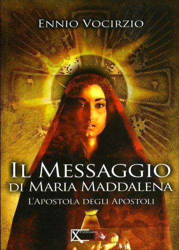 Il Messaggio di Maria Maddalena