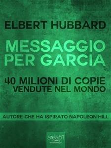 Messaggio per Garcia (eBook)