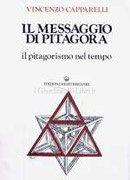 Il Messaggio di Pitagora (Cofanetto vol. 1-2)