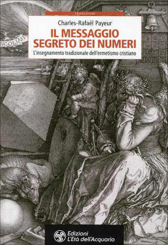 Il Messaggio Segreto dei Numeri