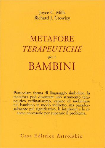 Metafore Terapeutiche per i Bambini