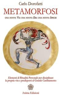 Metamorfosi (eBook)