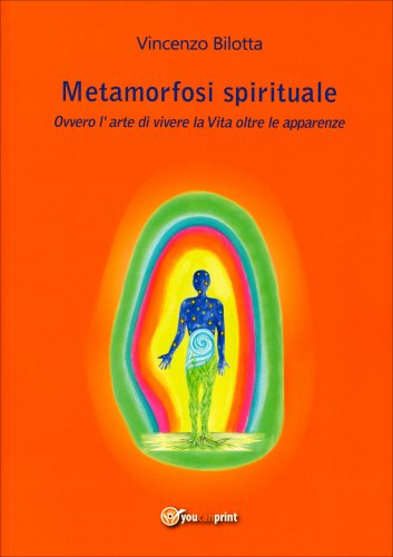 Metamorfosi Spirituale
