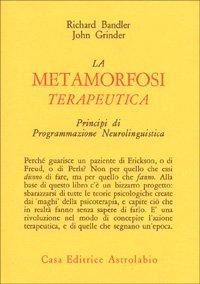 La Metamorfosi Terapeutica