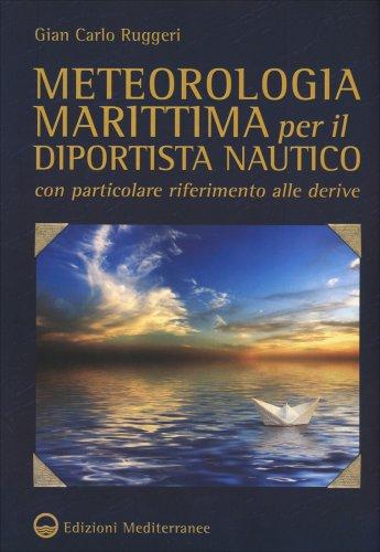 Metereologia Marittima per il Diportista Nautico