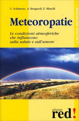 Meteoropatie