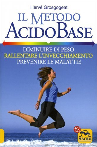 Il Metodo Acido-Base
