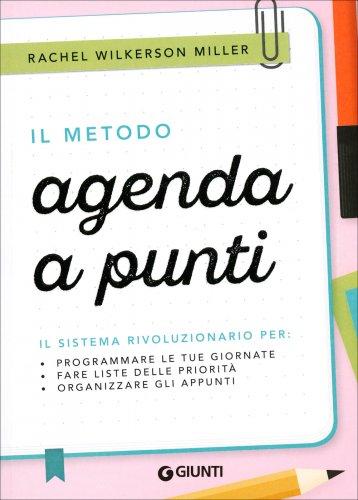 Il Metodo Agenda a Punti