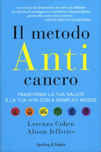 Il Metodo Anticancro