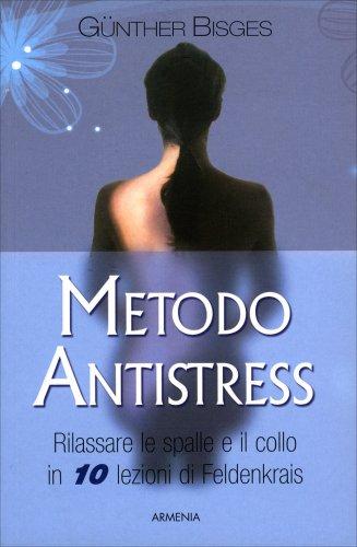 Metodo Antistress