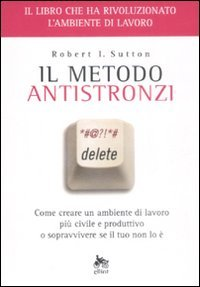 Il Metodo Antistronzi