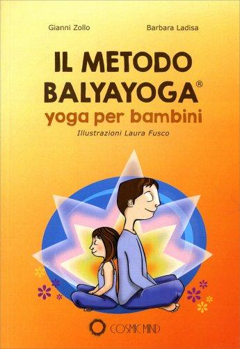 Il Metodo Balyayoga