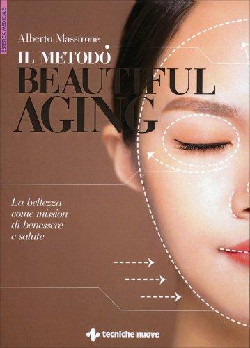 Il Metodo Beautiful Aging