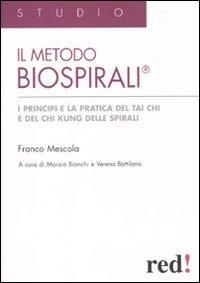 Il Metodo Biospirali