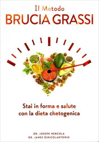 Il Metodo Brucia Grassi