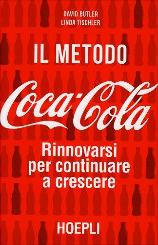 Il Metodo Coca-Cola