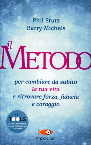 Il Metodo (The Tools)