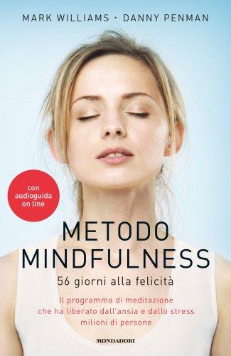Metodo Mindfulness (Ebook)