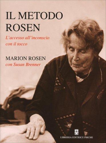 Il Metodo Rosen